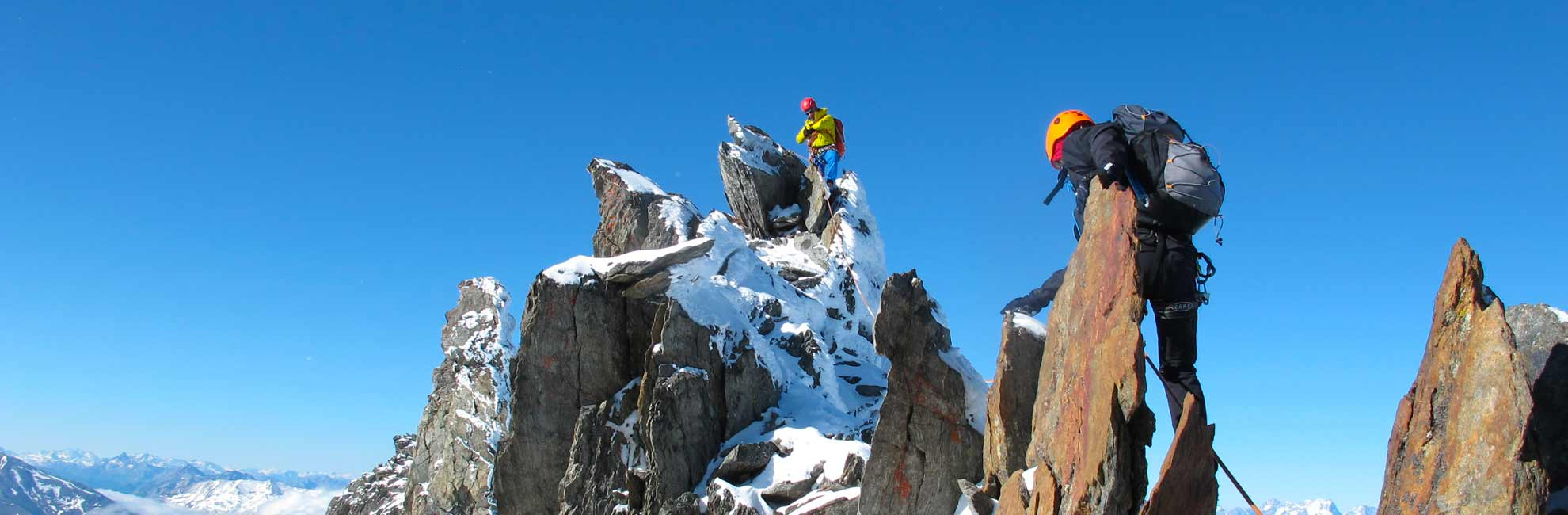 workshop alpinisme hero